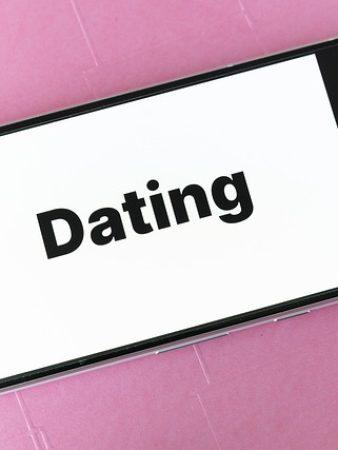 Dating Parenclub Mystique